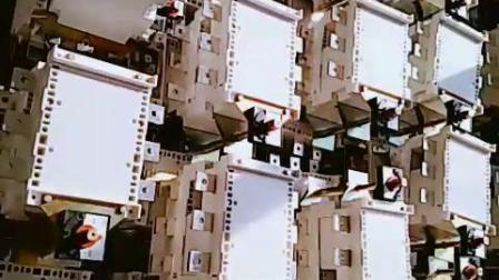 Dglz1-100~4000 загрузка выключатель Dglz1-1250