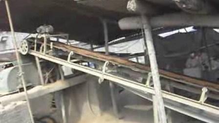 Automatische Hohlziegel Vakuum-Extruder, Clay Ziegel Herstellung Maschine