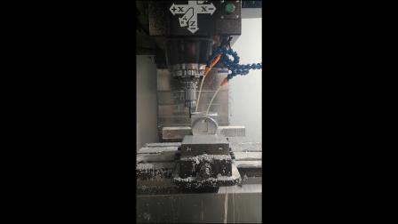 OEM aleación de titanio aleación de zinc/aluminio aleación de zinc CNC Fresado torneado Machining Piezas mecánicas