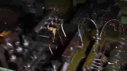 OEM Bolt Messing Edelstahl Hex Nietmutter für Gebäude