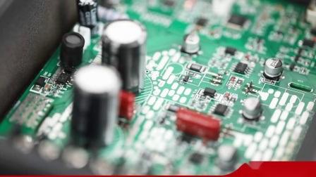 Controller MPPT esterno economico da 72 V.