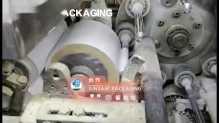 2020 NOUVEAU Shampooing Plasitc désinfectant pour les hôpitaux de la tête de remplacement de la pompe