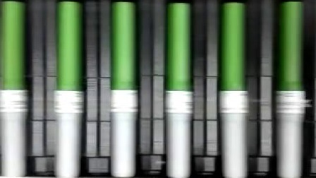 [27غ] [30غ] إبرة عقيم مستهلكة أسنانيّة مع طول [25مّ] [38مّ]