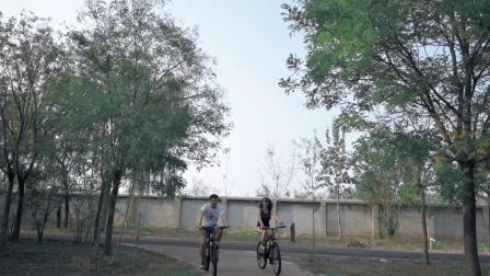 26 インチマウンテンバイク 27.5 自転車マウンテンバイク MTB 山型バイク アルミニウム合金 29 インチ