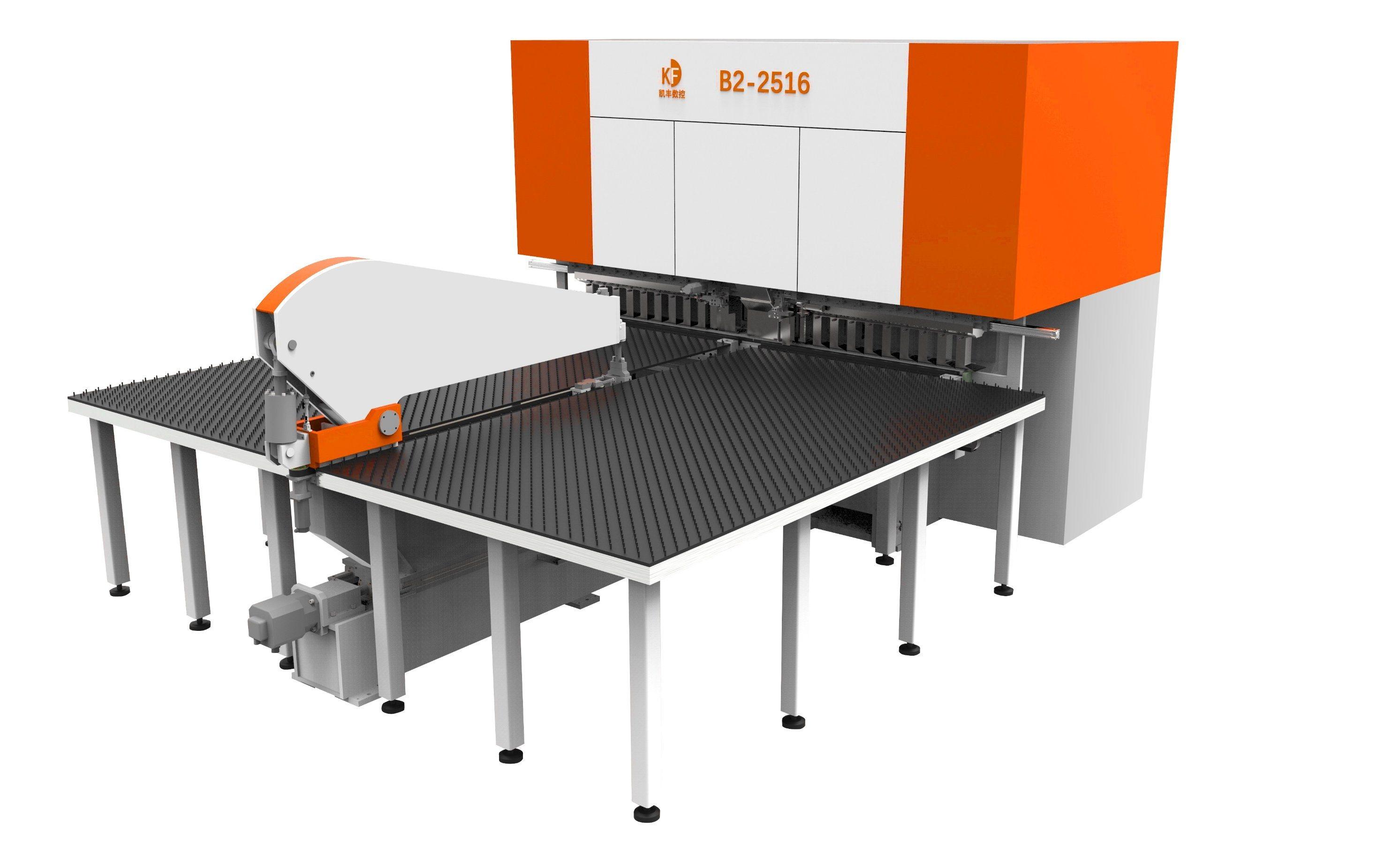 Panel de deformación de metales eficaz máquina de doblado de Bender