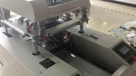 Толстопленочные трубки механизма печати для мгновенного электрический под струей горячей воды