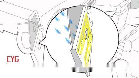 熱絶縁体のためのIXPEそしてXPEによって架橋結合される泡はAirconditionalおよび建築材料のおよび防水する