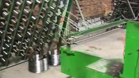 Le choix d'Amazon Ebay 1/4 1/2 3/4 1 2 pouce de mailles Treillis soudés en acier galvanisé pour clôture (WWM)