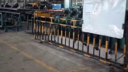 SA179/SA192/DIN17175 / холод обращено бесшовных стальных трубы для теплообменников и конденсаторы