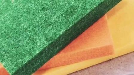 Dekorative Holzfaser Akustiktapapers
