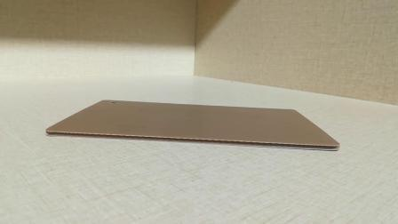 2 mm 3 mm en 4 mm gegolfd plastic vel en plaat voor Pad-laag en scheidingsvel