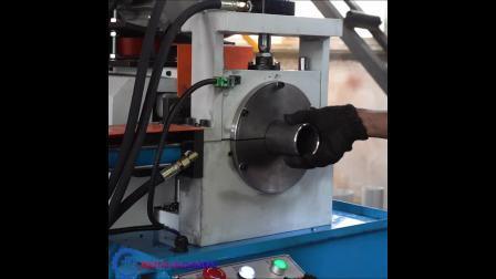 Factory Direct Sales Rt60 Fasen Maschine