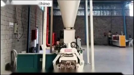 Полуавтоматический гидравлический пресс для металла, бумаги и картона, пластик