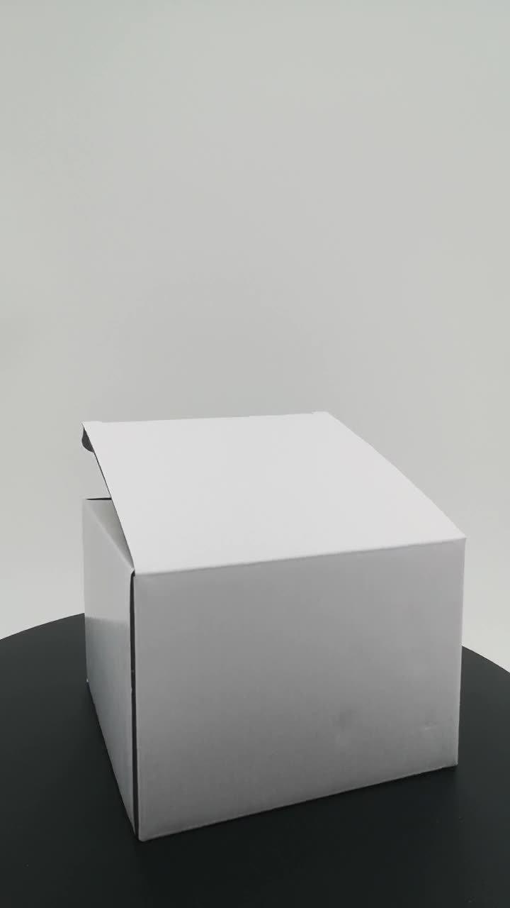 Keukengerei Serie verpakking oplossing geschenkverpakking