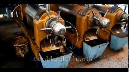 Автоматическая винт соевые бобы арахис семян хлопчатника кокосовое масло нажмите клавишу