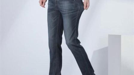Neuestes Epusen 2020 beste verkaufende Großhandelssprung-Kleid-elastische bequeme weiche Jeans