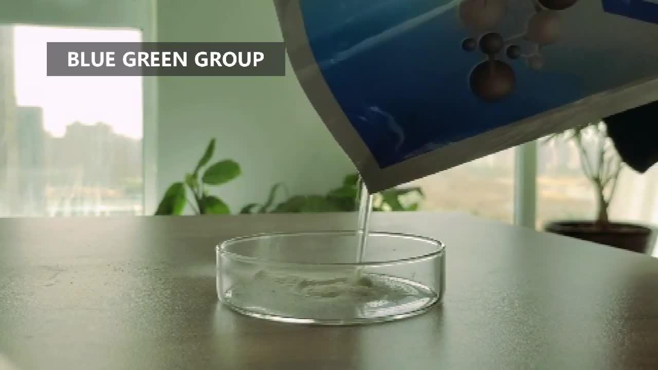Agroquímicos insecticida 98% Tc, 25%Wp, 25 Wdg, tiametoxame