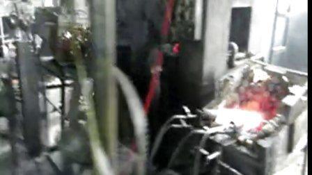 Miscelatore pesante del rubinetto dell'acquazzone del bagno del corpo d'ottone d'ottone della maniglia