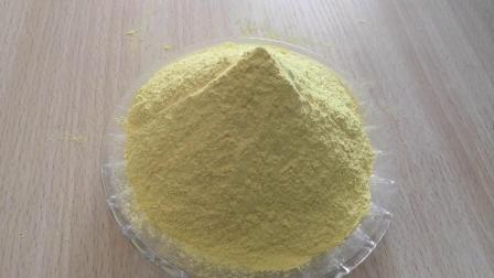 L'aluminium Chlorohydrate CAS No 1327-41-9