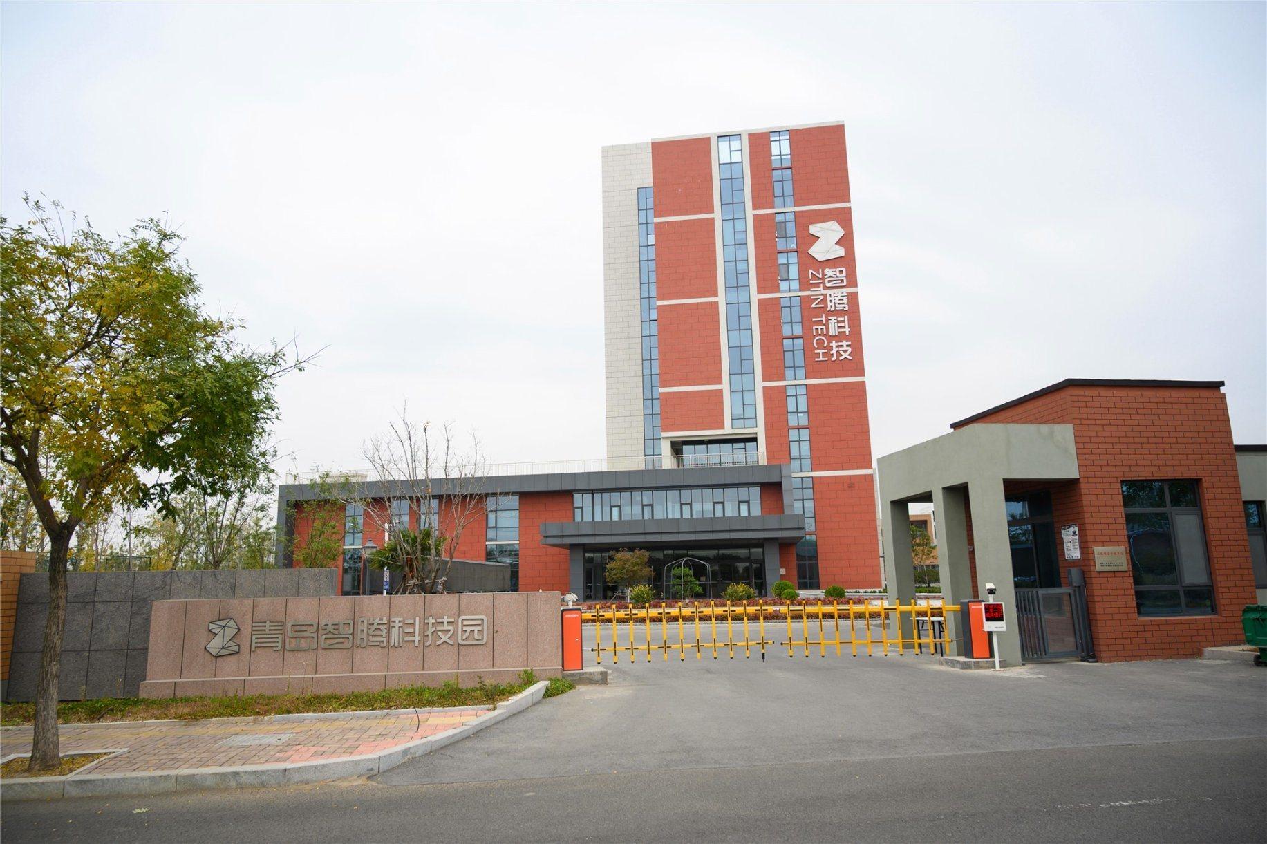 China Orientierungssensor für Bohrlochprotokolliergeräte