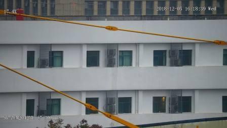 Savgood Sg-Ptd2042nl 42X сверхдлинная сеть Starlight Высокая скорость Купольная IP-камера CCTV PTZ