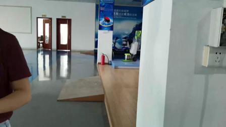 Aspirador Industrial Molhado Industrial e a veículos pesados aspirador de pó