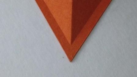 Besondere Sicherheit Innendekoration 3D Wand hübsches Muster Polyester-Faser Akustikpanel