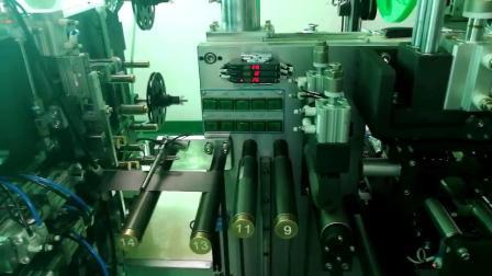Литий-ионный аккумулятор 48V 17AH Hailong вниз трубы установлен аккумулятор 48V Ebike батарею 36V 20AH Ebike велосипед литий-ионный аккумулятор