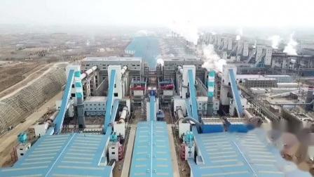 チタニウムの合金鋼鉄炉の鉄鋼のSmelting炉