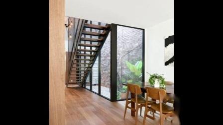 Стальные конструкции 56 квадратных метров здание сегменте панельного домостроения в доме