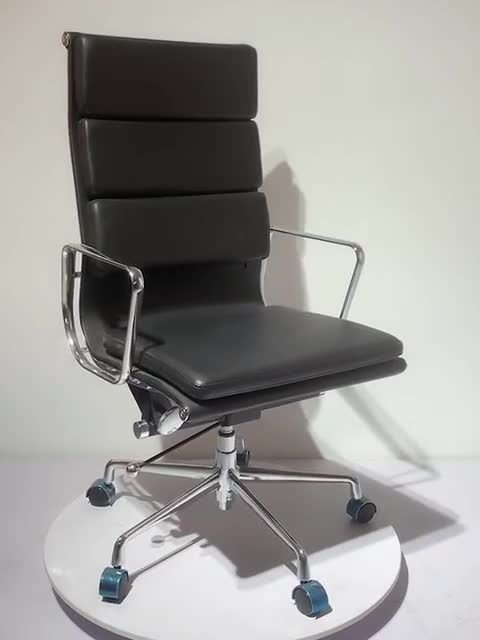 Office Chair Big en Tall Miami Restoffster at Work Review