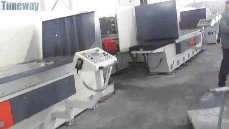Timeway высокое качество поверхности шлифовального станка