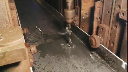 Magazzino prefabbricato della struttura d'acciaio della Camera di disegno professionale da vendere