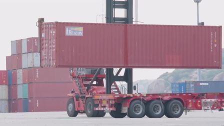 중국 선전 광저우, 고품질 창고 배송 서비스 통합 프로모션 와레수 배송 서비스
