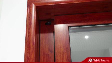 AluminiumFramed Bi-Folding Window und Door Prices