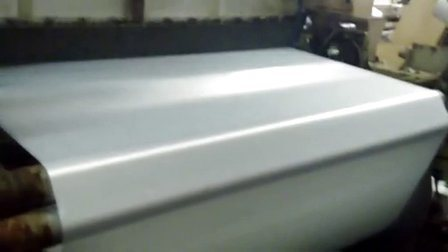 Полиэстер DTY 900d с покрытием из ПВХ прочного Bag пакет Оксфорд ткань