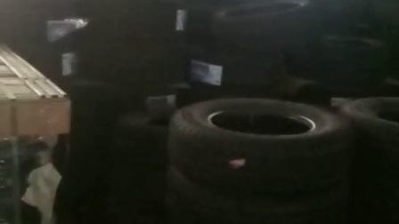 Qualitäts-guter Preis-China-berühmte Marken-LKW-Reifen