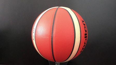 الحجم الرسمي والمتطور الجلد المركب Gg7X لعبة كرة السلة موليفة كرة السلة Gl7X