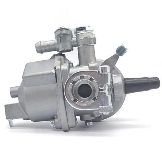 Groothandel lage prijs hoogwaardige 40cc-bosmaaier Td40 Vlotter carburateur