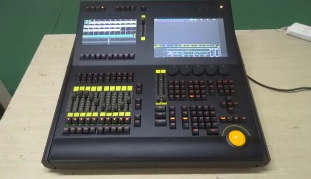 Beleuchtungskonsole Ma Stage Light Controller und DMX Controller