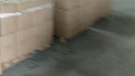 PVC 消火用白色ホース