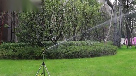 """Hersteller geben """" Plastikbewässerung des sprenger-1/2 3/4' 1 für die Landwirtschaft an"""