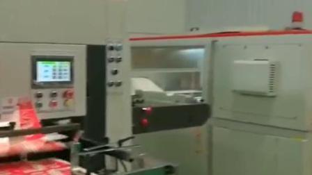 Rollo automático de alta velocidad Troquelado arrugar la máquina para el vaso de papel Caja de papel de la placa de papel