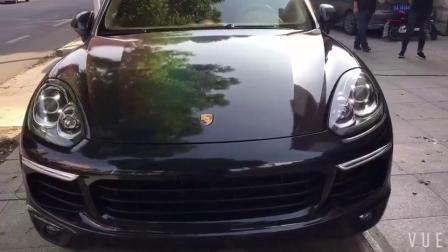 Высокое качество черный глянцевый корпус оклейка автомобилей лазера Iridescence наклейки сетку Car виниловая пленка
