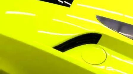 Исчезнут пузырьки воздуха 1,52*18m водонепроницаемый Глянцевая самоклеящаяся виниловая пленка Crystal цемент серый автомобиль на наклейке стабилизатора поперечной устойчивости