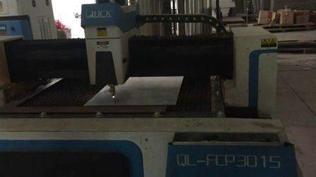 La norme UL porte coupe-feu en acier pour échapper à l'adoption (Cham-l'ULSD001)