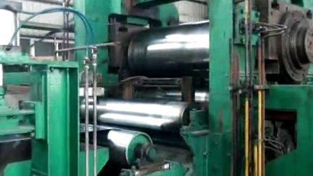 0,12*750mm gi d'acier galvanisé recouvert de zinc pour les matériaux de construction de la bobine