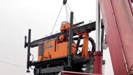 China duradera de alta calidad de la carretilla elevadora eléctrica pueden cargar 1000 kg.