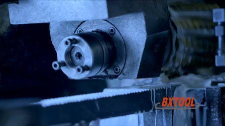 Bxtool-M42/X 54 mm a 1,60*2*0.063 Hoja de sierra de cinta bimetal de alta calidad para el corte de metal, el precio barato