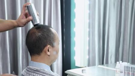 Горячая продажа Китай производитель Immetee волосы здание волокна